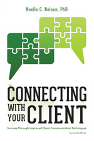 Connecting With Your Client
